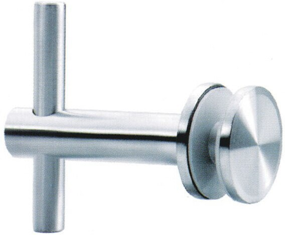 Handrail and balustrade bracket RS320