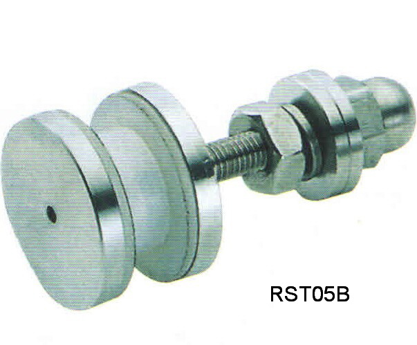 Glass spider Routel RST05 series