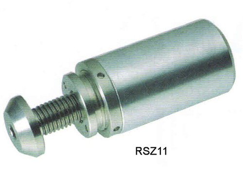 Glass connector RSZ11