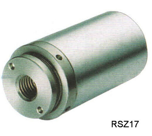Glass connector RSZ17