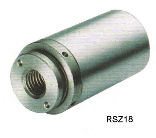 Glass connector RSZ18