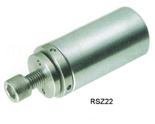 Glass connector RSZ22