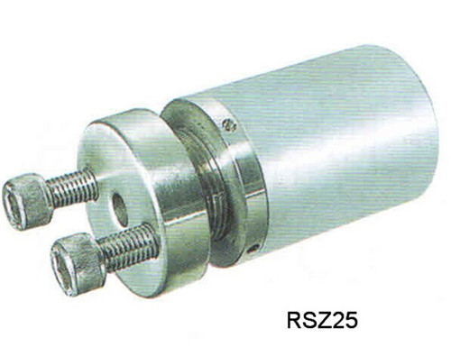 Glass connector RSZ25