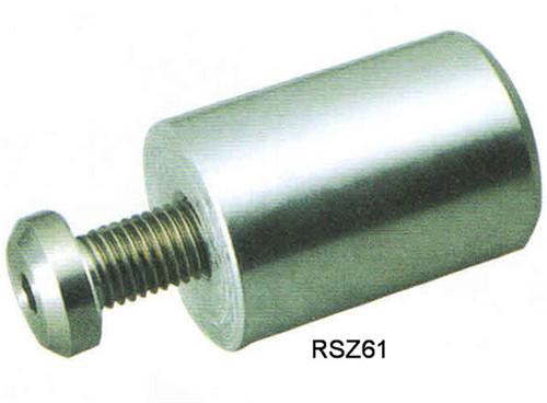 Glass connector RSZ61