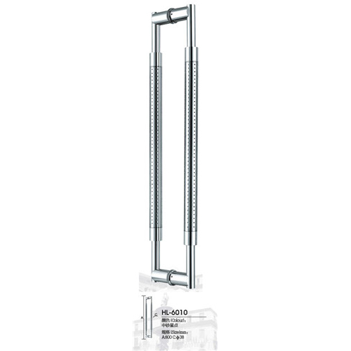 Glass Door Handles HL6010