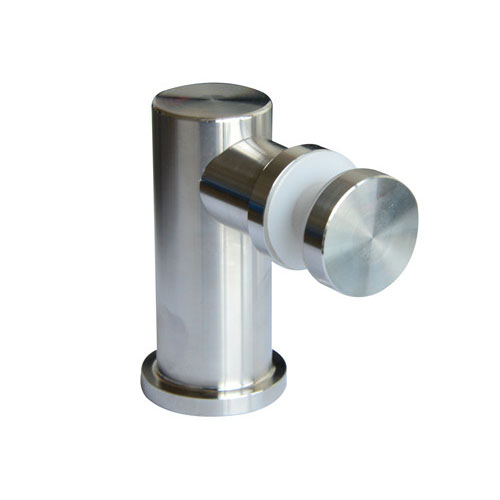 handrail fittings glass, tempered Glass Panel Standoff RSPS002