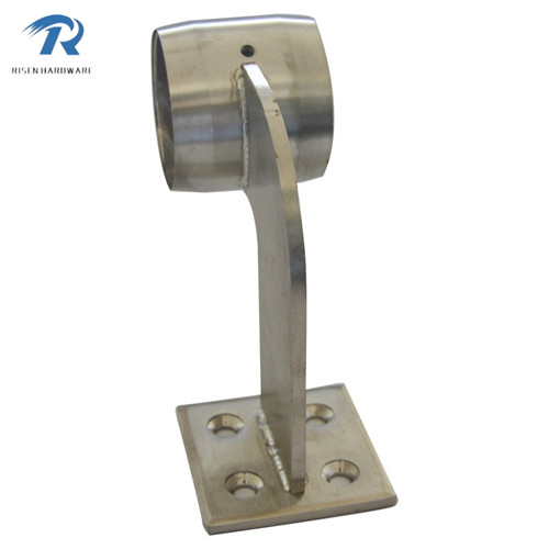 Mounting Bracket for Handrail Support RSHS001