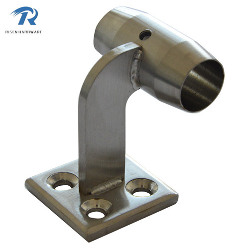 Mounting Bracket for Handrail Support RSHS002
