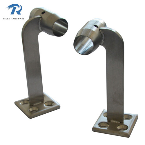 Mounting Bracket for Handrail Support RSHS003