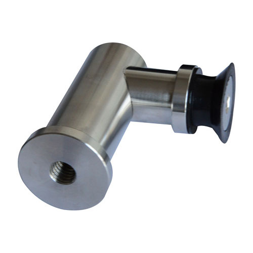 handrail fittings glass, tempered Glass Panel Standoff RSPS003