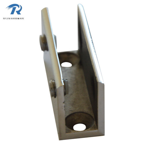 Stainless steel Knighthead Clamp KC005