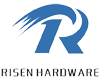 Risen Hardware LIMITED,Glass clamps,hardrail fittings manufacturer