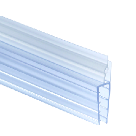 Weather sealing strips YXJT-059,color blue and transparent