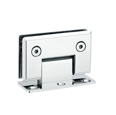 Bathroom Hinge RS806, 90angle, single side, stainless steel 304,201,316