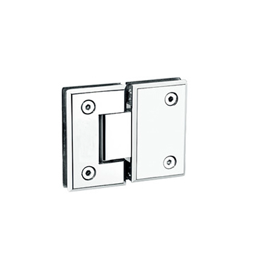 Bathroom Hinge RS809, 180angle, stainless steel 304,201,316