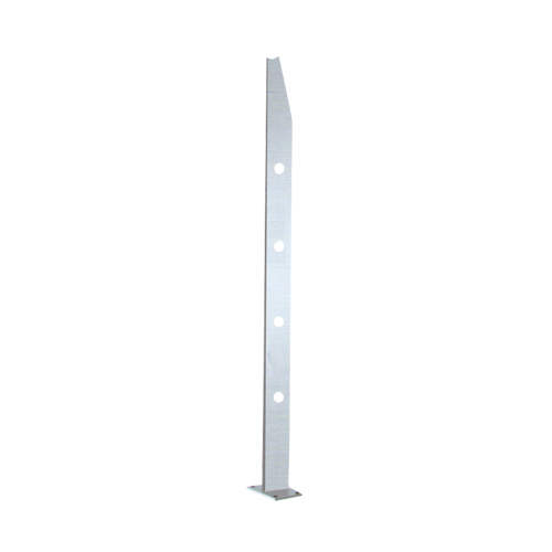 Baluster DL1071,stainless steel, 850mm
